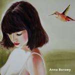 Anna_Borowy_Narcotic_Venus-1db-150x150