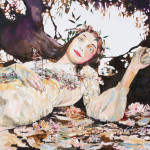 Anna_Borowy_Your_Beauty_Is_Not_Just_a_Mask_oil_on_canvas_180x170cm_2010-150x150