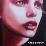 Anna_Borowy_janinebeangallery-150x150