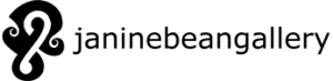 jbg_logo-300x73